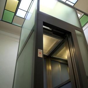 ascensonre